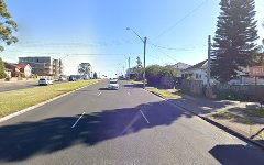 485A Great Western Highway, Pendle Hill NSW
