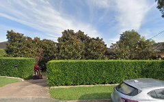 5 Cutler Road, Clontarf NSW