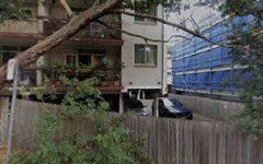 14/27 Birdwood Avenue, Lane Cove NSW
