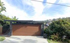 23 Barrabooka Street, Clontarf NSW