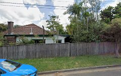 1 Reid Street, Ermington NSW