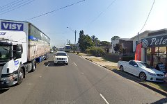 476 Great Western Highway, Pendle Hill NSW