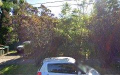 23 Federal Street, West Ryde NSW