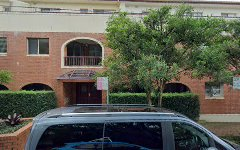 9/282-284 Sailors Bay Road, Northbridge NSW