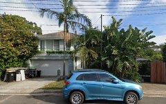 15 Barrabooka Street, Clontarf NSW