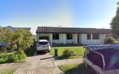 28 Lumsdaine Avenue, East Ryde NSW