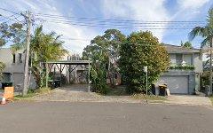 13 Barrabooka Street, Clontarf NSW