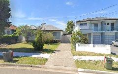 19 Patterson Street, Ermington NSW