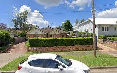 2/34 Shepherd Street, Ryde NSW
