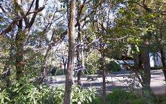 1 Barrabooka Street, Clontarf NSW