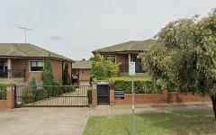 10/77 Thomas Street, Parramatta NSW