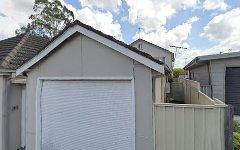 18 Griffiths Street, Ermington NSW