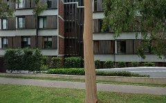 A207/18 Birdwood ave, Lane Cove NSW