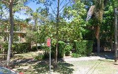 11/18 Parkes Rd, Artarmon NSW