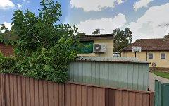 594 Victoria Road, Ermington NSW