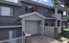 48 Shepherd Street, Ryde NSW