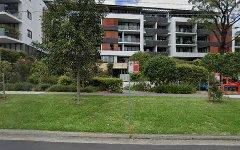5.15/14-18 Finlayson Street, Lane Cove NSW