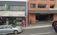 86 Blaxland Road, Ryde NSW
