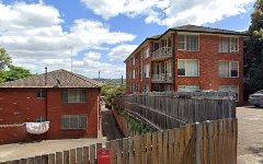 4/24A Belmore Street, Ryde NSW