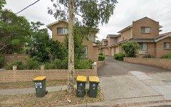 7/21 Fullagar Road, Wentworthville NSW
