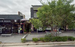 20 Church Street, Ryde NSW