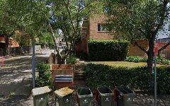 2/1 Edward Street, Ryde NSW