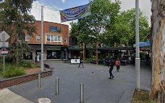 513C 7-13 Centennial Avenue, Lane Cove NSW