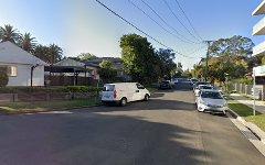 24/1 Rangihou Crescent, Parramatta NSW
