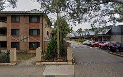 33/62 Fullagar Road, Wentworthville NSW