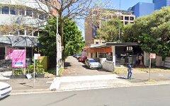 5 Gore Street, Parramatta NSW