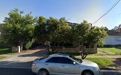43 Essington Street, Wentworthville NSW
