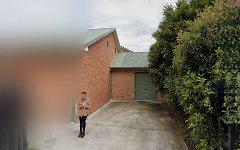 30 See Street, Meadowbank NSW