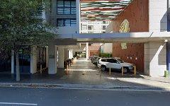 109 George Street, Parramatta NSW