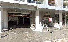 104/29 Hunter St, Parramatta NSW