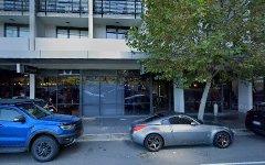 113 George Street, Parramatta NSW