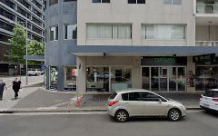 805/22 Charles Street, Parramatta NSW