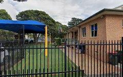 32 See Street, Meadowbank NSW