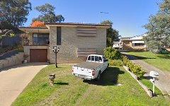 20 Kanangra Street, Cowra NSW