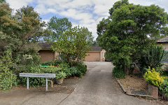 3/13 Ross Smith Avenue, Meadowbank NSW