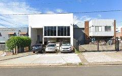 60 South Street, Rydalmere NSW