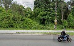 216 Pittwater Road, Gladesville NSW