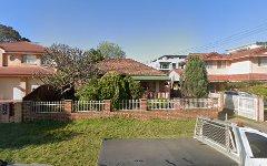 56 Essington Street, Wentworthville NSW