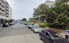 5/5 Union Street, Parramatta NSW
