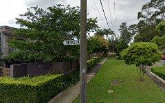 21 Station Street, Naremburn NSW