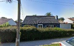 2 Ashton Avenue, Ermington NSW