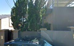 2/37 Carrington Avenue, Mosman NSW