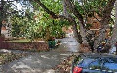 10/47 Meadow Crescent, Meadowbank NSW