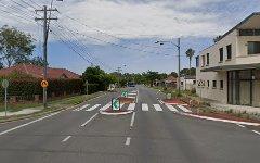 31A Cobham Avenue, Melrose Park NSW
