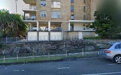 35/168 Spit Road, Mosman NSW