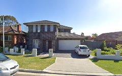 12 Lambert Avenue, Ermington NSW